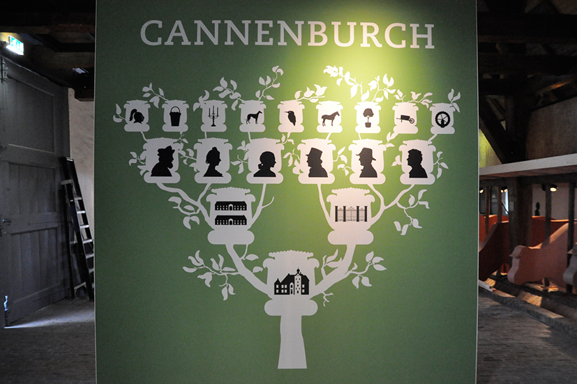cannenburch3